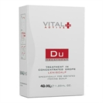 Dermo lab Italia Vital Plus Du Treatment 40 Ml